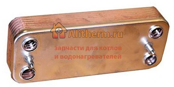 Уплотнения теплообменника SWEP (Росвеп) GL-325S Балашов