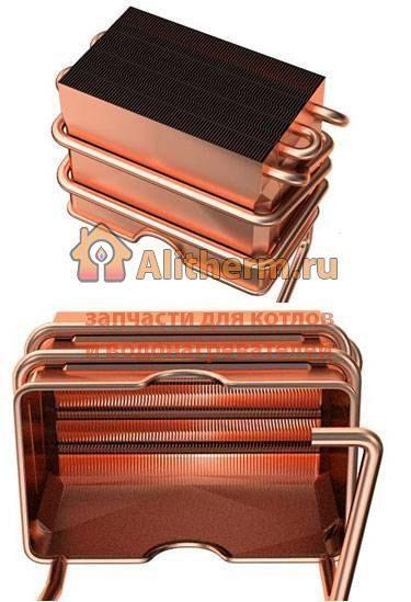Теплообменник на колонку электролюкс 265 Кожухотрубчатые подогреватели сетевой воды (ПСВ) Новоуральск
