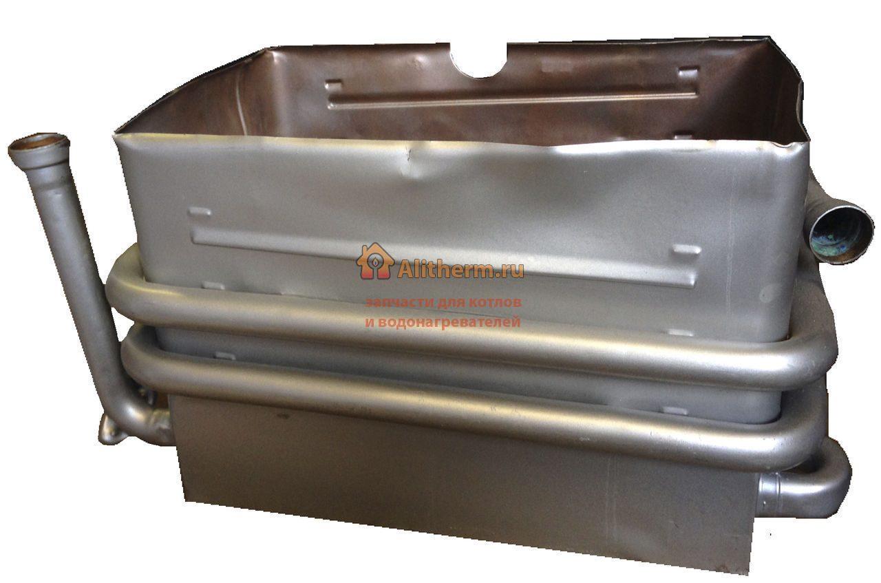 Теплообменники для газовых колонок mora Пластинчатый теплообменник Thermowave thermolinePure TL-50 Хасавюрт