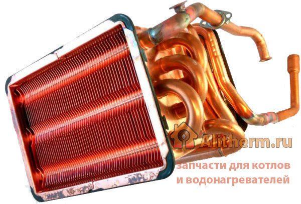 Теплообменники rinnai Уплотнения теплообменника SWEP (Росвеп) GC-60S Азов